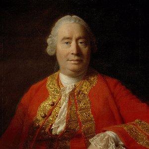 120. David Hume a náboženstvo pod paľbou
