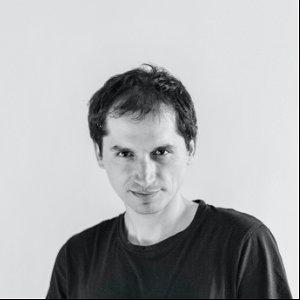 123. Rozhovor s Antonom Vydrom: Učí nás filozofia lepšie žiť?