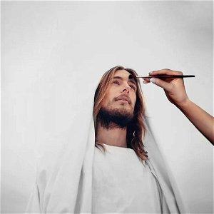 124. Árijský Ježiš: Mali nacisti v biblickej histórii pravdu?