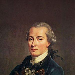 128. Náboženstvo podľa Kanta