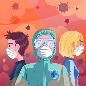 145. Budeme raz imúnni voči všetkým vírusom?