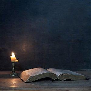 147. Kto sú a ako vznikli kresťanskí fundamentalisti