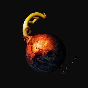148. Svet je cibuľa s dvomi vrstvami: osobnou a vedeckou
