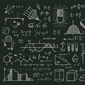 149. S Richardom Kollárom o matematike v biológii a modelovaní COVID-19