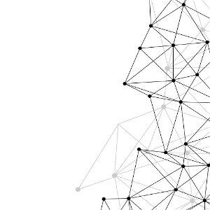 154. Štrukturalizmus: Posledná filozofická revolúcia?