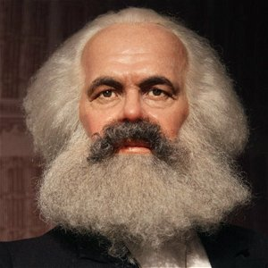 156. Frankfurtská škola: Ako zreformovať Marxa?