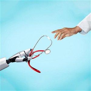 198. IBM Watson a výzvy pre AI v medicíne