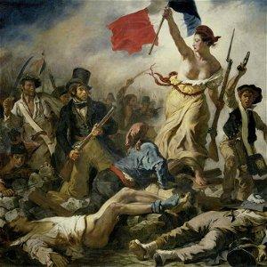 209. Liberalizmus a jeho sloboda