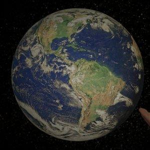 Antropocén, koniec prírody