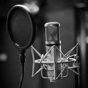 BONUS: Rozhovor pre Rádio Regina Východ