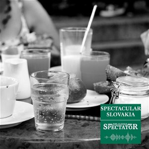 Breakfast in Slovakia's capital: Places to go to & brekkie tips as a bonus