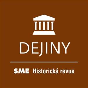 Dejiny 13: Zabudnutí hrdinovia - Kto boli Slováci v Československých légiách
