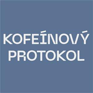 Kofeínový protokol #1 - Intro
