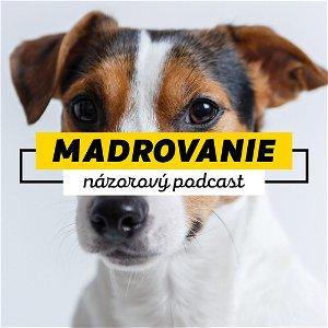 [madrovanie] O užitočnosti psov (nielen po voľbách)