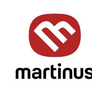 Martinus podcast