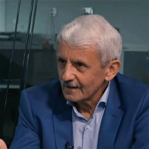Mikuláš Dzurinda: Ako špinavá je politika