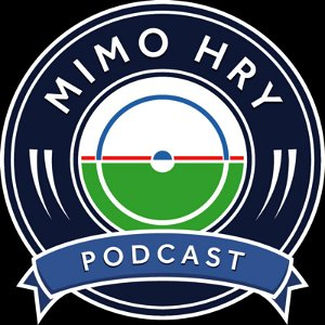 Mimo Hry