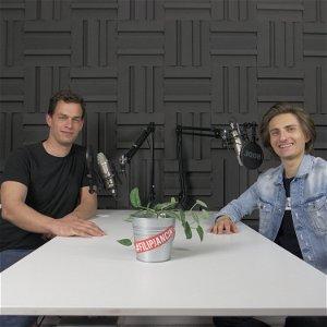 """Mladý huslista Jančík: """"Koncerty si organizujem sám a všetky vypredávam."""""""
