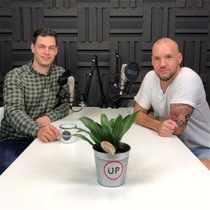 Moderátor Michal Sabo: Najhorším diskusným partnerom je Danko. Od Pellegriniho stále čakám ospravedlnenie