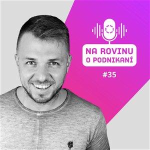 NRoP 035: Hudobný priemysel je o zážitku