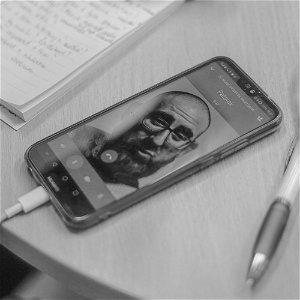 O samovražde a spoločnosti