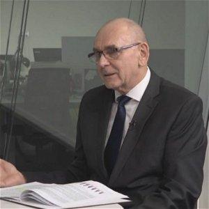 Otvorene s Karolom Mitríkom: Zisky z mýta takmer určite končia inde ako u oficiálnych majiteľov