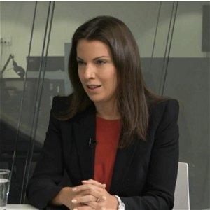 OTVORENE s Katarínou Cséfalvayovou: Danko chce zneužiť parlament pred voľbami