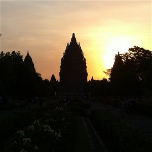 S1E18: INDONÉZIA - Netreba sa na nič spoliehať