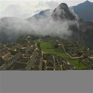 S2E17: PERU - A kondorov ste nevideli?