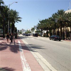 S2E31: MIAMI - Nikto nie je z Miami