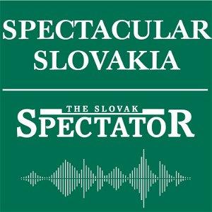 Spectacular Slovakia #1: Bratislava vs. Vienna