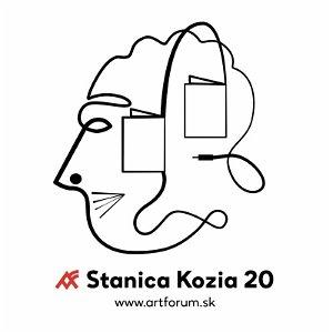 Stanica Kozia 20