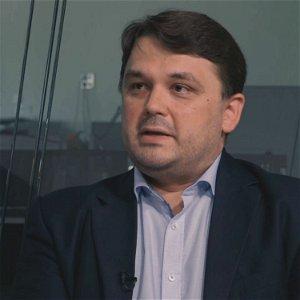 Sukeľ: ako môžu lekárnici prispieť k zlepšeniu slovenského zdravotníctva
