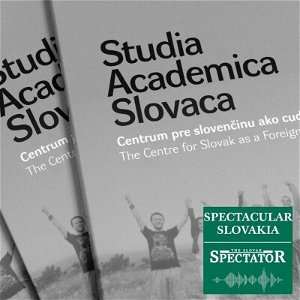 The definitive guide to learning Slovak