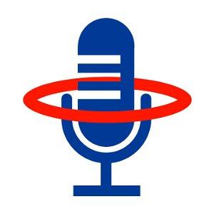 Vedátorský podcast 3 – Deviata planéta