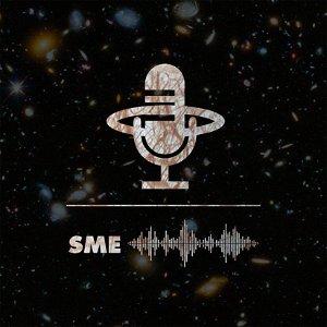 Vedátorský podcast 32 – Hľadanie mimozemského života II: Život v slnečnej sústave