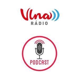 Život naživo   Rádio Vlna
