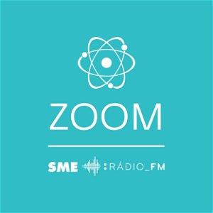 Zoom: Vedci videli, čo drží vesmír pohromade
