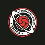 FK Kozmos