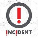 incident produkcia